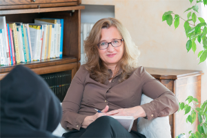 paola_gonella_counselor_counseling_milano